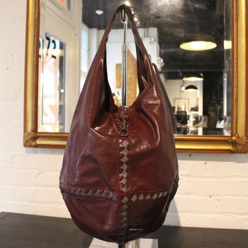 Bottega-Veneta-Burgundy-Leather-Hobo-with-Chain-Link_65603A.jpg