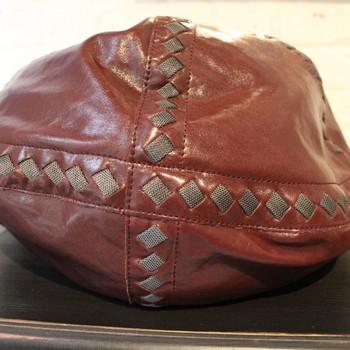 Bottega-Veneta-Burgundy-Leather-Hobo-with-Chain-Link_65603B.jpg