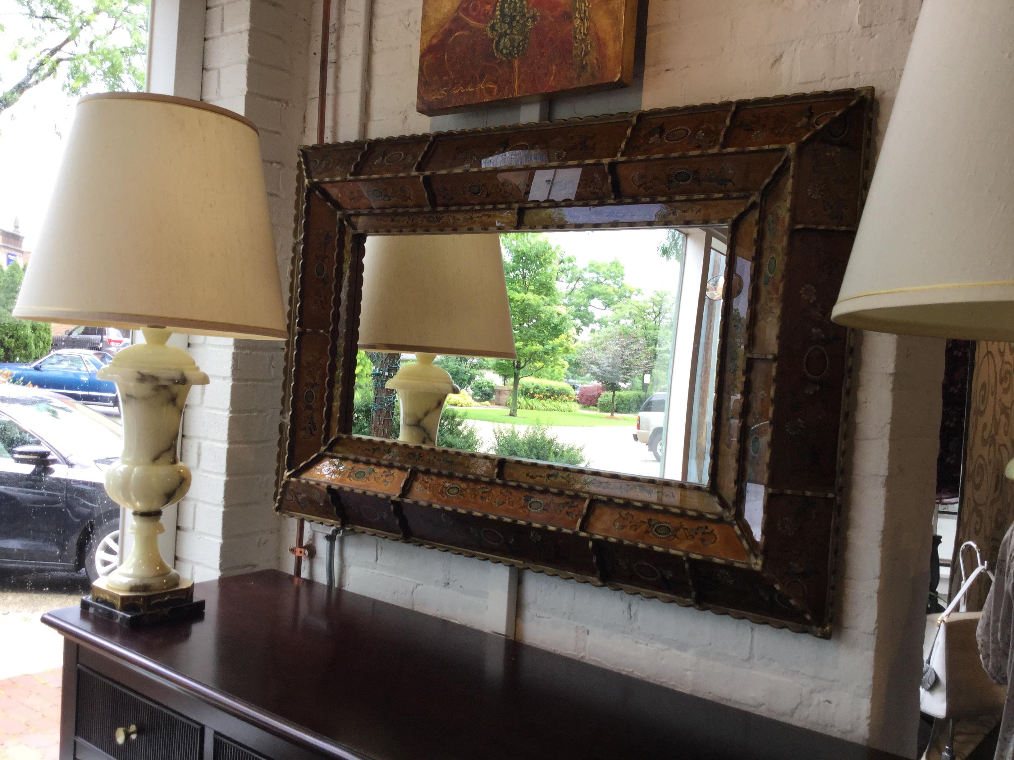 Brown-Wall-Mirror_63009A.jpg