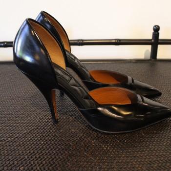 Celine-Size-36.5-Pumps_61134A.jpg