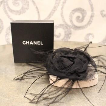 Chanel-Pin_63642A.jpg