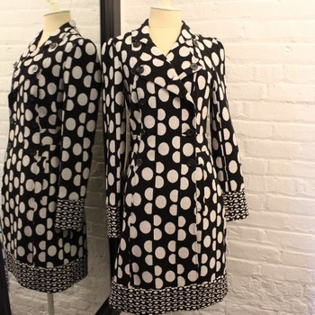 DVF-Size-8-Polka-Dot-BlackWhite-Double-Breasted-Coat_62840A.jpg