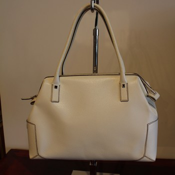 Ferragamo-Ivory-Textured--Leather-Satchel_64788D.jpg