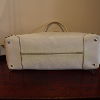 Ferragamo-Ivory-Textured--Leather-Satchel_64788F.jpg