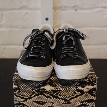 Ferragamo-Size-6-Sneakers-Low-Top_63609B.jpg