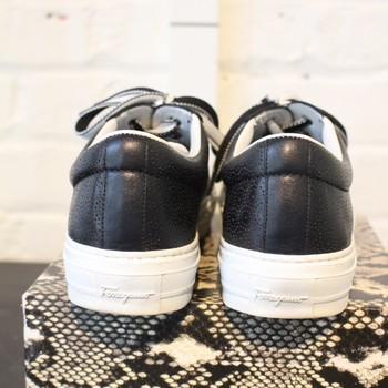 Ferragamo-Size-6-Sneakers-Low-Top_63609C.jpg