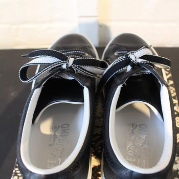 Ferragamo-Size-6-Sneakers-Low-Top_63609D.jpg