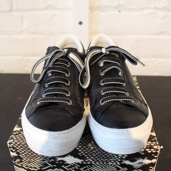 Ferragamo-Size-6-Sneakers-Low-Top_63609E.jpg