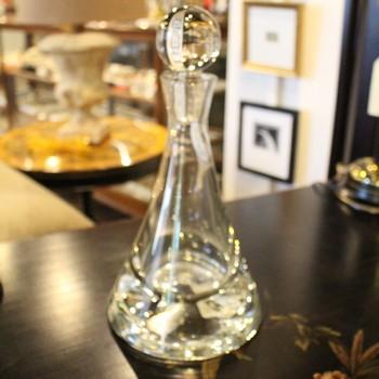 Glass-Decanter_63794A.jpg