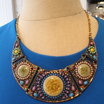 Gold-Tone-with-Multi-Color-Beaded-Collar-Necklace_64326A.jpg