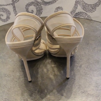 Gucci-Size-38-Mesh-slingbsack-Sandals_63379B.jpg