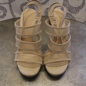Gucci-Size-38-Mesh-slingbsack-Sandals_63379C.jpg