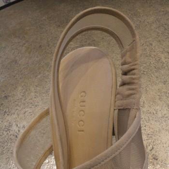 Gucci-Size-38-Mesh-slingbsack-Sandals_63379D.jpg