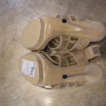 Gucci-Size-38-Mesh-slingbsack-Sandals_63379E.jpg