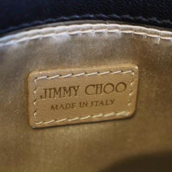Jimmy-Choo-Clutch_63673E.jpg