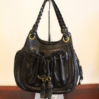 Lockheart-Black-Leather-and-Braid-Hobo_61731A.jpg