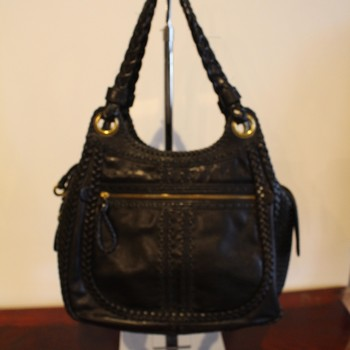 Lockheart-Black-Leather-and-Braid-Hobo_61731C.jpg