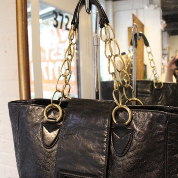 Marc-Jacobs-Black-Embossed-Leather-Tote-with-chainGold-Hardware_61267B.jpg