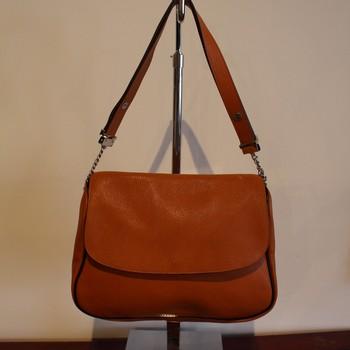 Marni-Orange-Grain-Leather-Flap-Crossbody_63949A.jpg