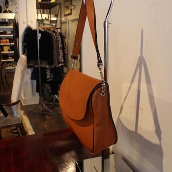 Marni-Orange-Grain-Leather-Flap-Crossbody_63949B.jpg