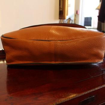 Marni-Orange-Grain-Leather-Flap-Crossbody_63949E.jpg