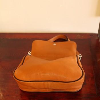 Marni-Orange-Grain-Leather-Flap-Crossbody_63949F.jpg