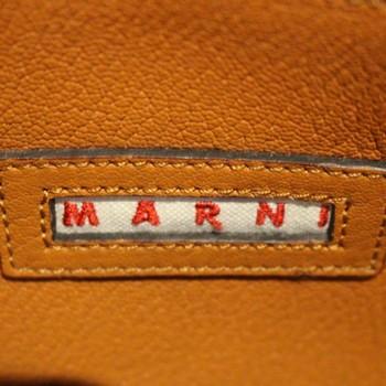 Marni-Orange-Grain-Leather-Flap-Crossbody_63949G.jpg