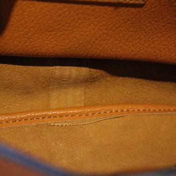 Marni-Orange-Grain-Leather-Flap-Crossbody_63949H.jpg