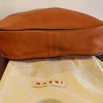 Marni-Orange-Grain-Leather-Flap-Crossbody_63949I.jpg