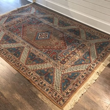 Multi-Color-Accent-Rug_63994A.jpg