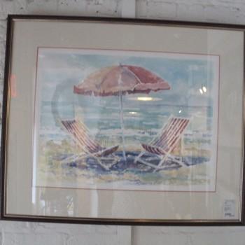Original-Watercolor-Painting_62512A.jpg