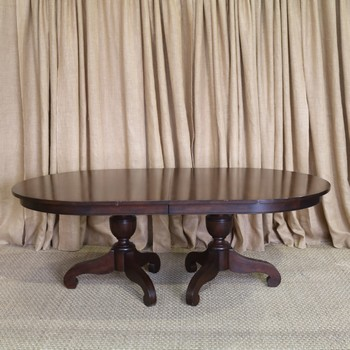 Oval-Dining-Table-With-2-Pedestals--Two-Leaves_60543A.jpg