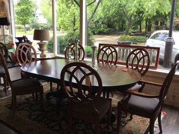 Oval-Dining-Table-With-2-Pedestals--Two-Leaves_60543C.jpg