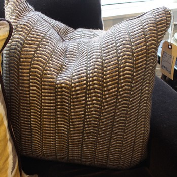 Pair-of--Tweed-Accent-Pillows_65411A.jpg