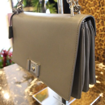 Prada-Metal-Closure-Gray-Leather-Shoulder-Bag-with-Chain-Strap_65573D.jpg