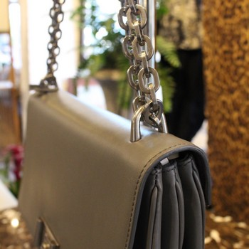 Prada-Metal-Closure-Gray-Leather-Shoulder-Bag-with-Chain-Strap_65573H.jpg