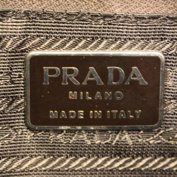 Prada-Satchel_63684G.jpg