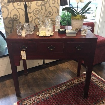 Red-Asian-Accent-Tables_64147A.jpg