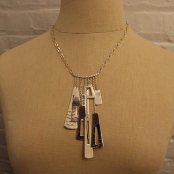 Robert-Lee-Morris-Sterling-Silver-Multi-Pendant-Necklace_64880A.jpg
