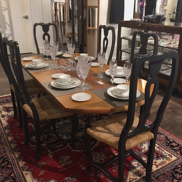 Six-Country-French-Gray-Dining-Chairs_64646A.jpg