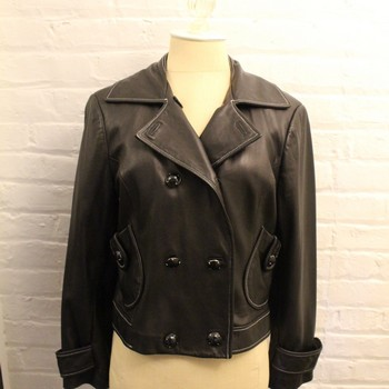 St-John-Size-S-Leather-Jacket_64082A.jpg