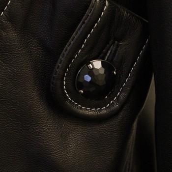 St-John-Size-S-Leather-Jacket_64082B.jpg
