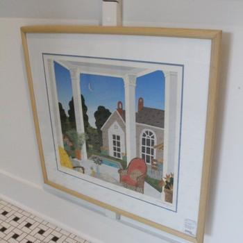 Summer-House-Print_64019A.jpg