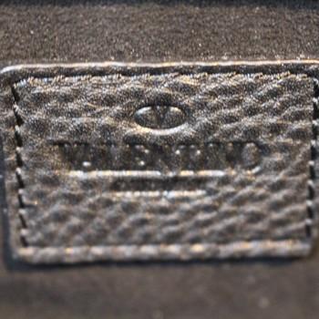 Valentino-Guitar-Rockstud-Rolling-Crossbody-Bag_64830J.jpg
