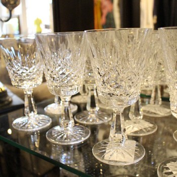 Waterford-Crystal_63339A.jpg