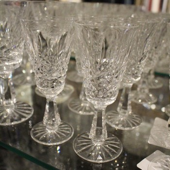 Waterford-Crystal_63340A.jpg