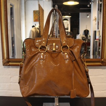 YSL-Patent-Camel-Uptown-Tote_65494A.jpg