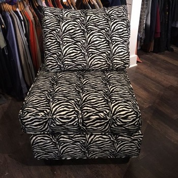 Zebra-Print-Slipper-Chair_63658A.jpg