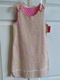 7-Dress_89420A.jpg