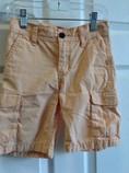 Calvin-Klein-6-Shorts_92365A.jpg
